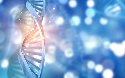 Tiroid Kanserinde RADYOAKTİF İYOT (İYOT-131) Tedavisi