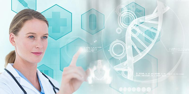 Lutesyum-177 PSMA Tedavisi Nedir?